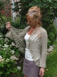 Summer Fun Cardigan